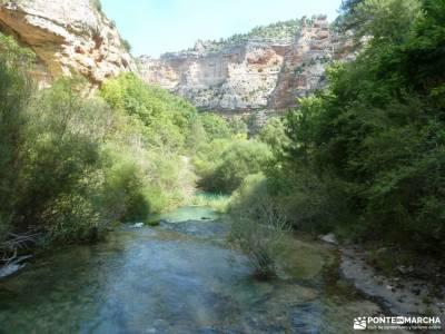 Comarca Maestrazgo-Teruel;viajes para noviembre rutas selva irati excursiones vizcaya